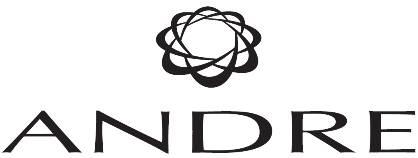 Andre Fashion - Hochzeitsmode aus Stuttgart Göppingen