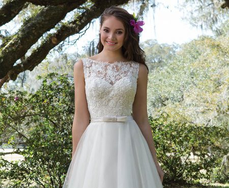 Braut und abendmode goppingen