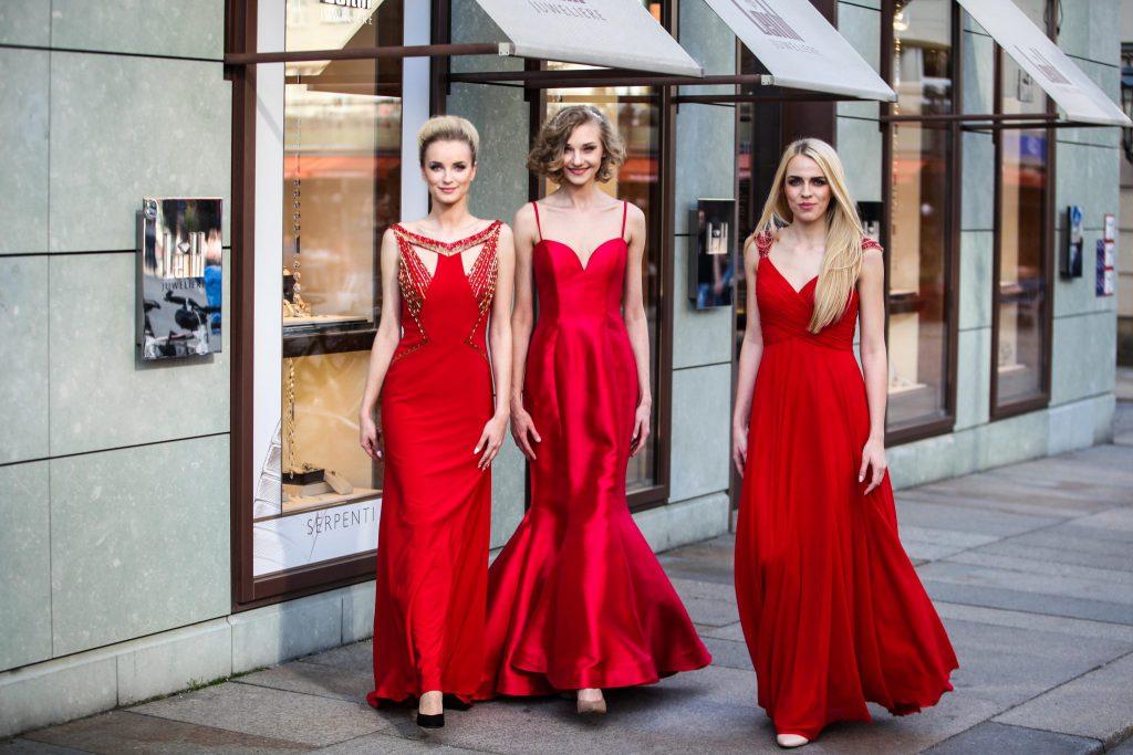 Andre Fashion - Hochzeitsmode aus Stuttgart Göppingen Shooting in Dresden Blog